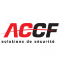 accf