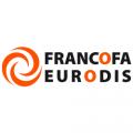 francofa