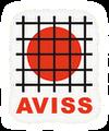 logo_aviss