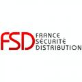 logo_fsd