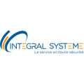 logo_integralsysteme_1