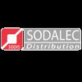 logo_sodalec_1